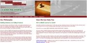 website-bizoutsolutions