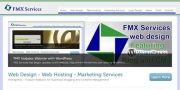 website-fmxservices