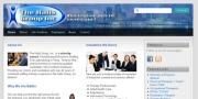 website-hallsgroup