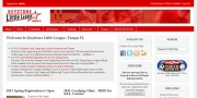 website-kll