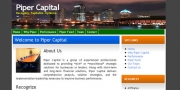 website-piper-capital