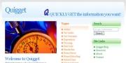 website-quigget