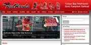 website-redhawks