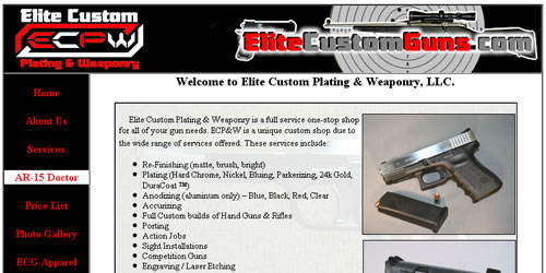 website-elitecustomguns