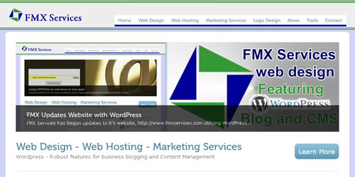 website-fmxservices