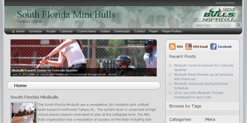 website-minibulls