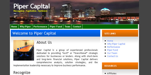 website-piper-capital