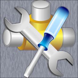 FMX Tools
