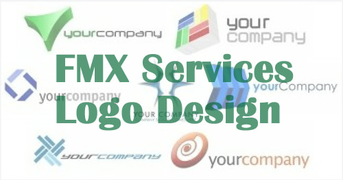 FMX Services - Affordable Logo Design - Tampa FL